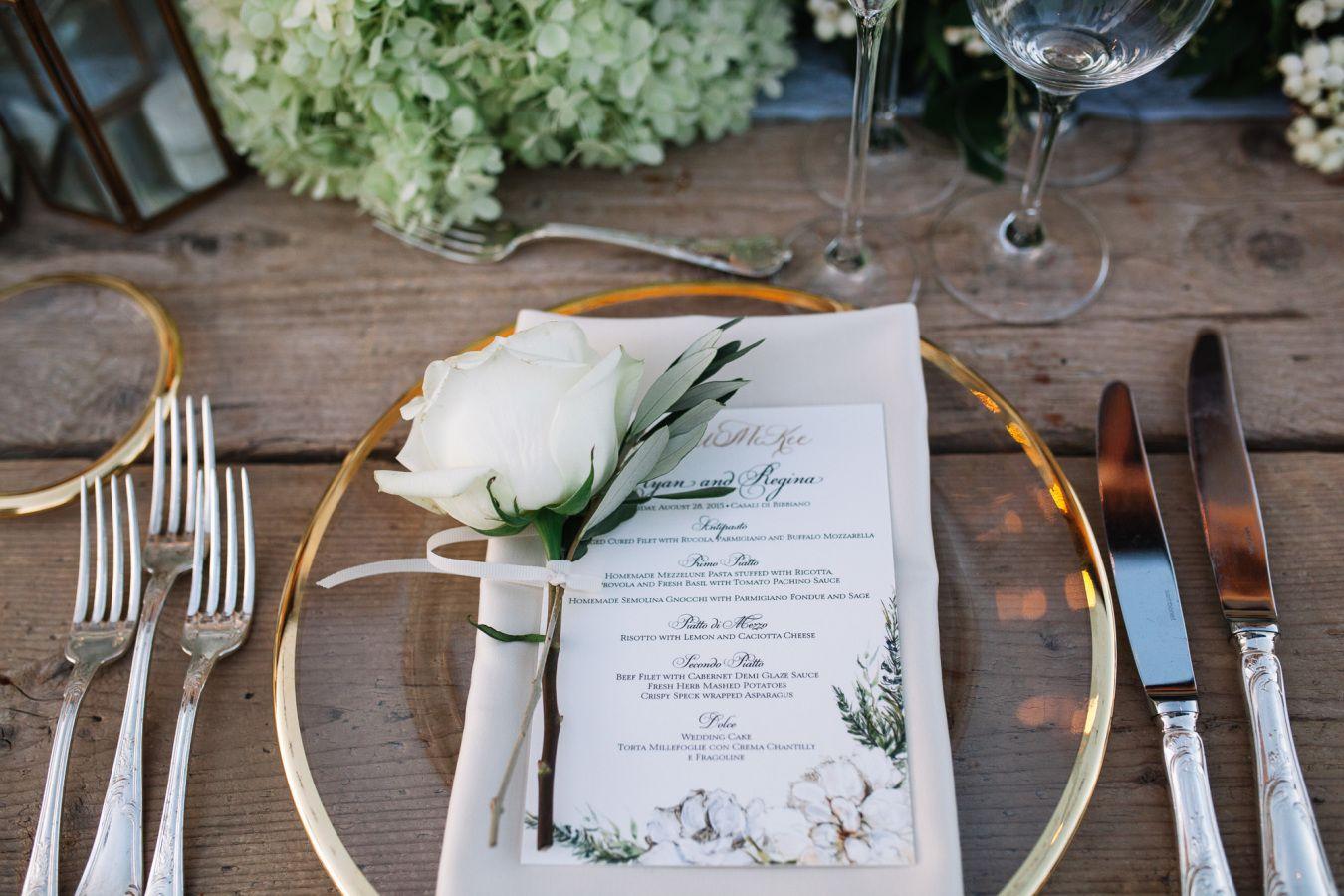 56461600c86a8x900 Destination Wedding Inspirador: Toscana