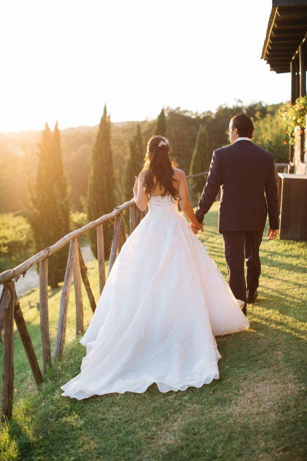 5646161ebb118x900 Destination Wedding Inspirador: Toscana