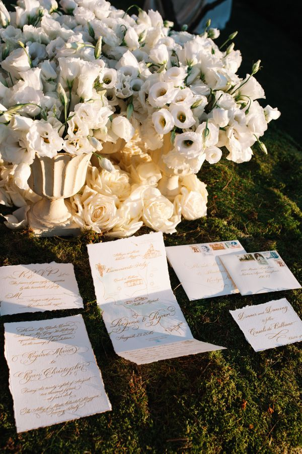 5646163806308x900 Destination Wedding Inspirador: Toscana