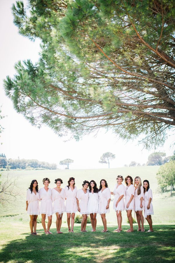 5646182599dadx900 Destination Wedding Inspirador: Toscana