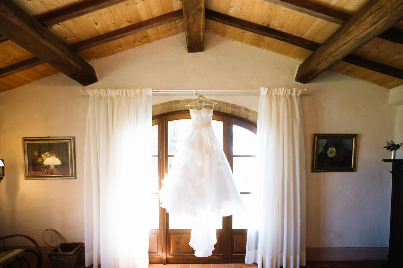 5646187e74b29x900 Destination Wedding Inspirador: Toscana