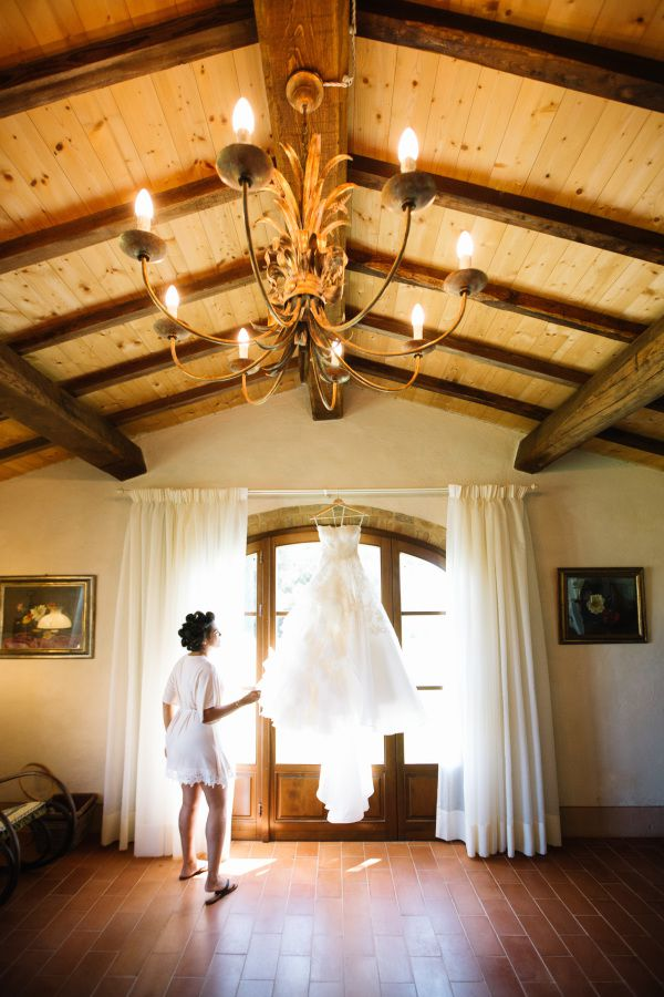 5646188615cc6x900 Destination Wedding Inspirador: Toscana