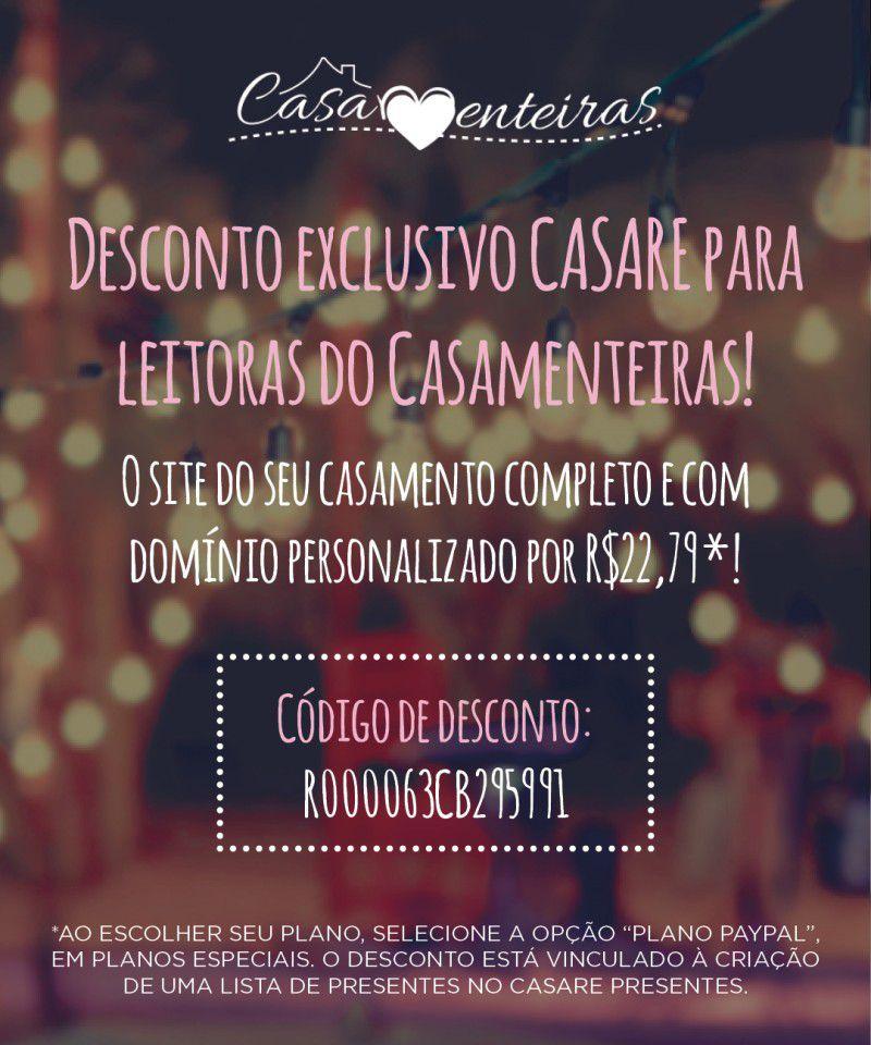 casamenteiras_post_casare_cupom