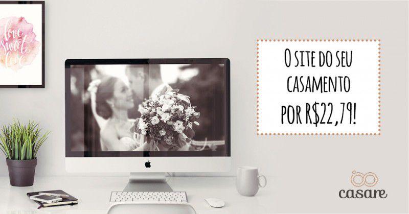 casamenteiras_post_casare_cupom_anuncio2