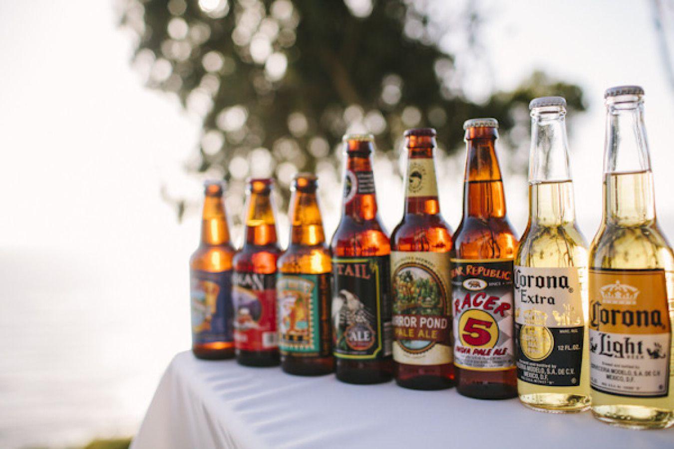Danielle-Capito-Photography Drinks e bares: tendências em bebidas para casamentos