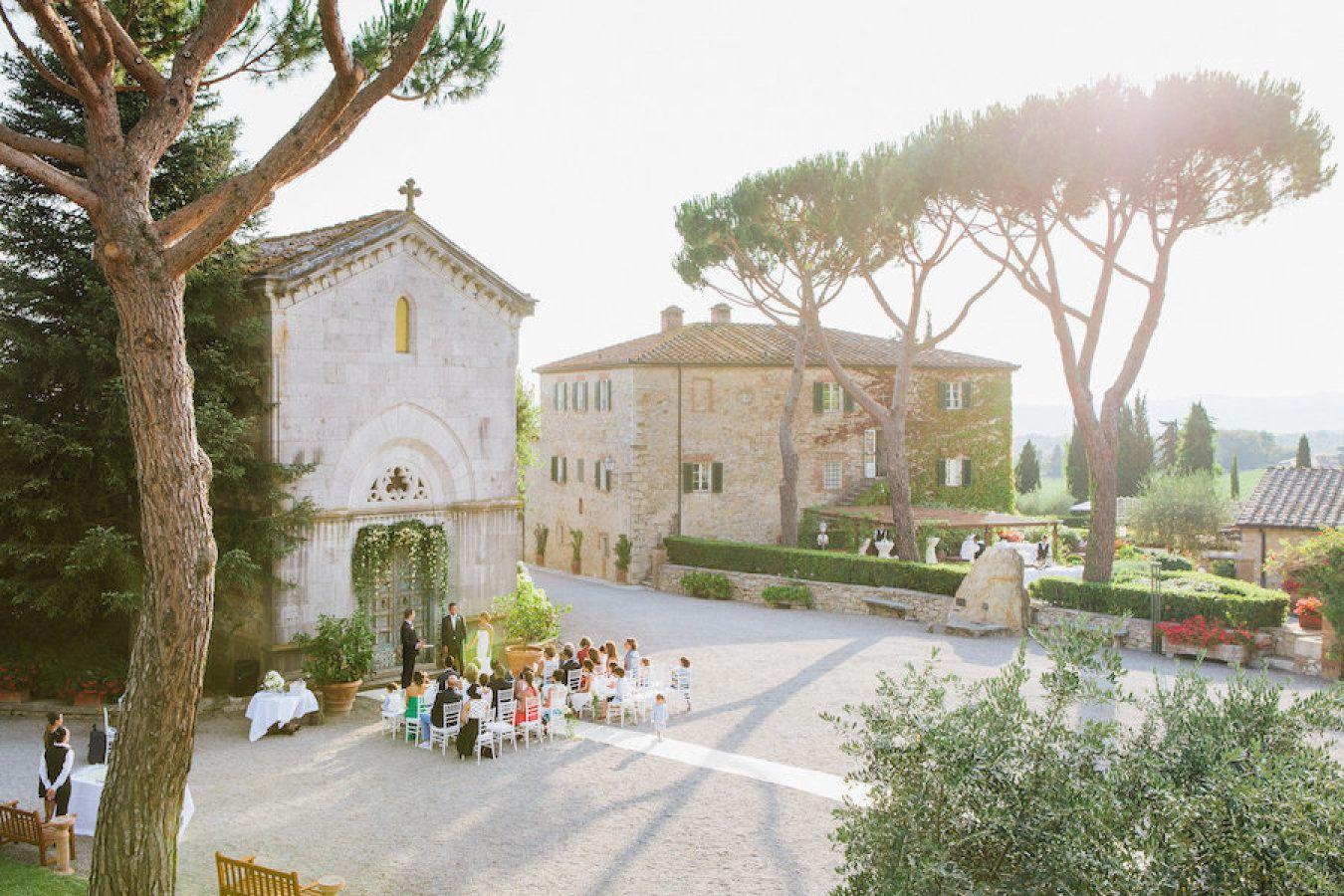 Facibeni-Fotografia Destination wedding: destinos para um casamento dos sonhos!