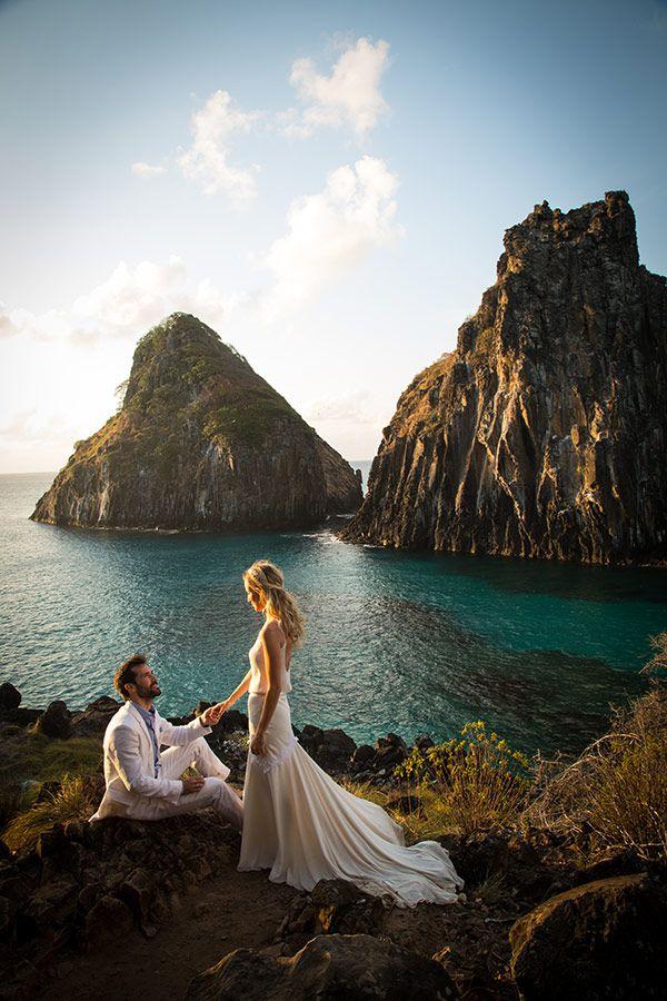 Julia-e-Camila Destination wedding: destinos para um casamento dos sonhos!