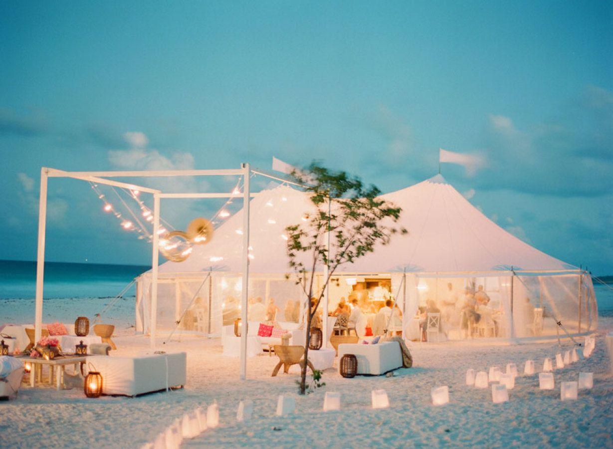 KT-Merry-Photography Destination wedding: destinos para um casamento dos sonhos!