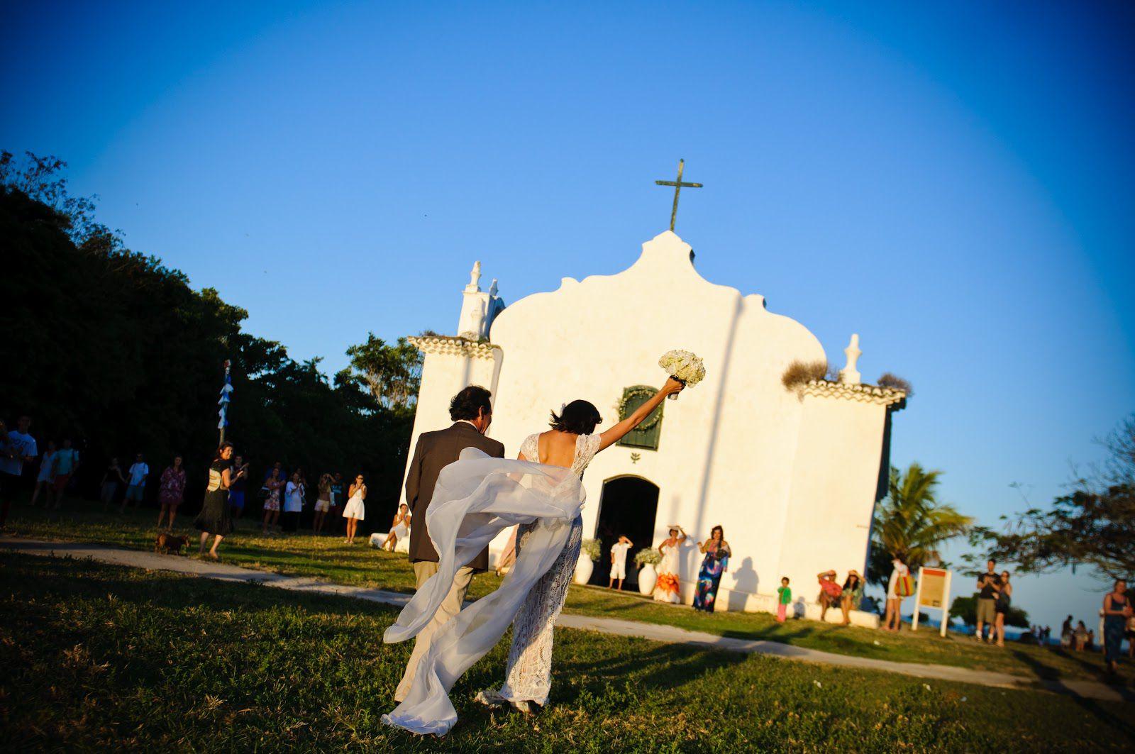 Monique-Renee-e-Ana-Vanin1 Destination wedding: destinos para um casamento dos sonhos!