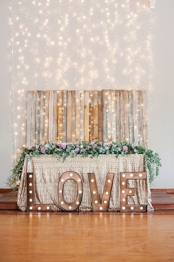 Pastel-and-Gold-Pretoria-Wedding-Backdrop
