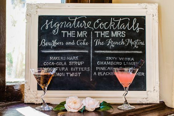 f4883185d6d63711eb90efe63883777e Drinks e bares: tendências em bebidas para casamentos