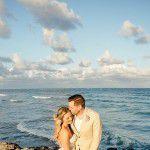 Destination Wedding Inspirador: México