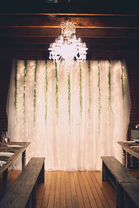 indoor-wedding-reception-backdrop