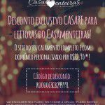 unspecified-150x150 Casare lança novoDesign para Sites de Casamento