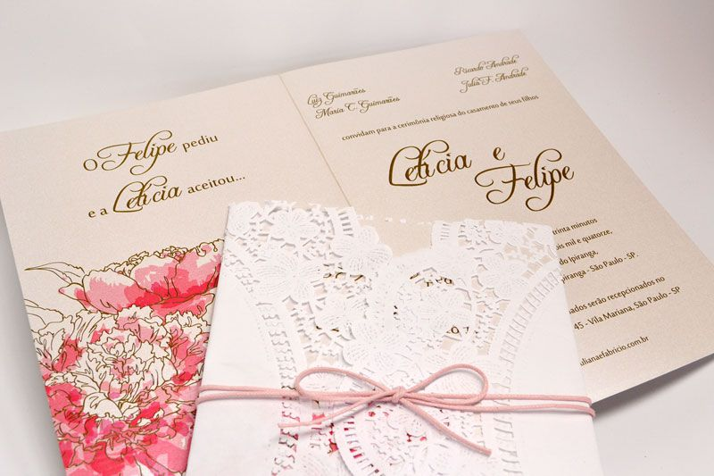 convite-casamento-renda-minhavida-2