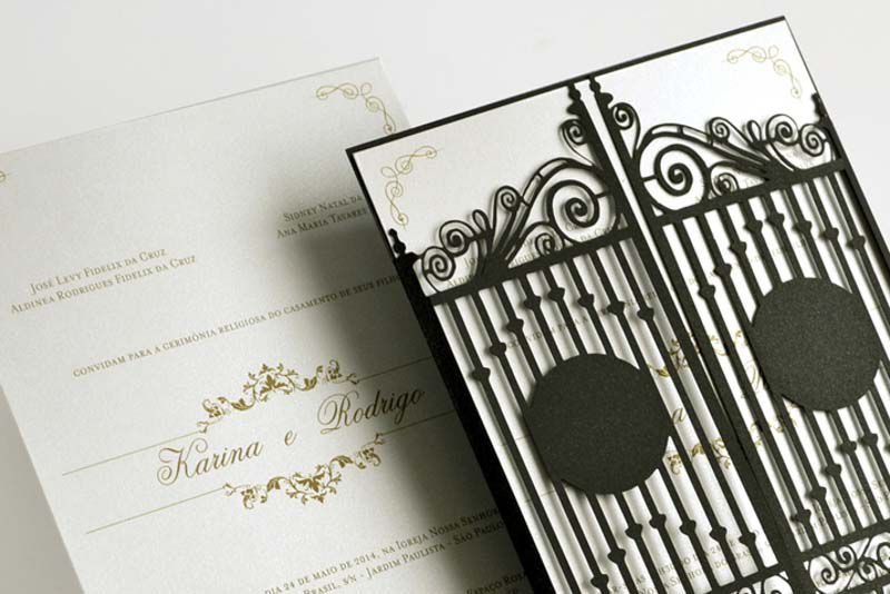 convite-de-casamento-a-laser-porta%cc%83o-linha-laser-pro-pe-11