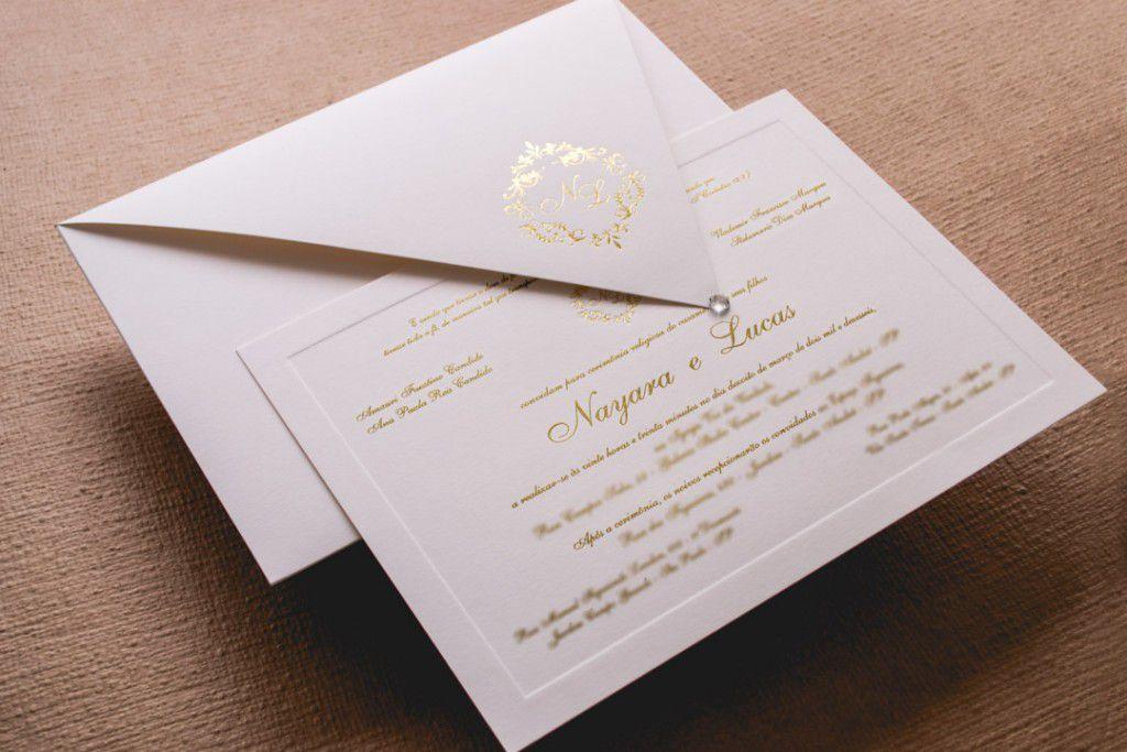 convite-de-casamento-barato-papel-e-estilo-convite-lucas-promocao-5