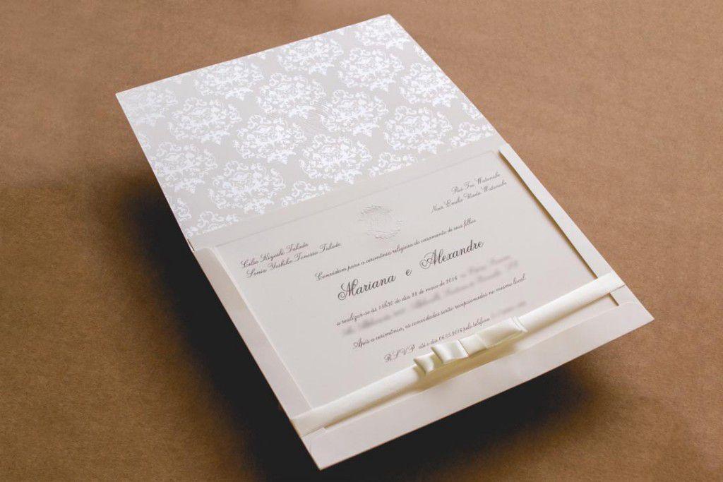 Convite-de-casamento-em-promocao-papel-e-estilo-1-1024x683 As tendências de Convite de Casamento para 2017