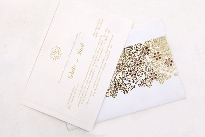 convite-de-casamento-pedrarias-taj-papeleestilo-11