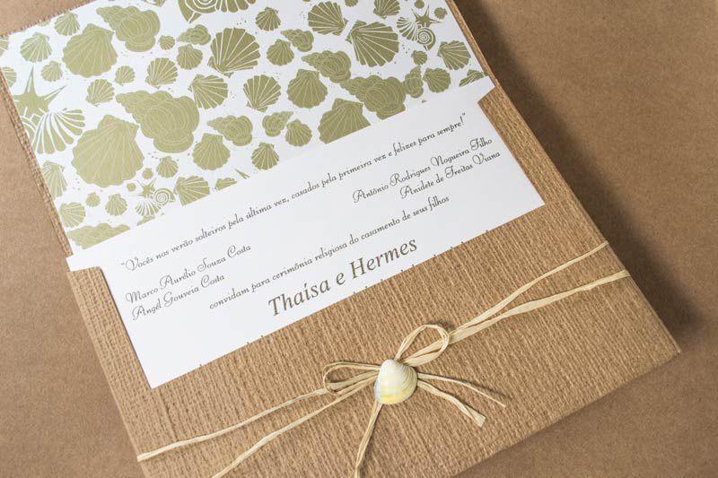 convite-de-casamento-rustico-para-casamento-na-praia-thaisa-4