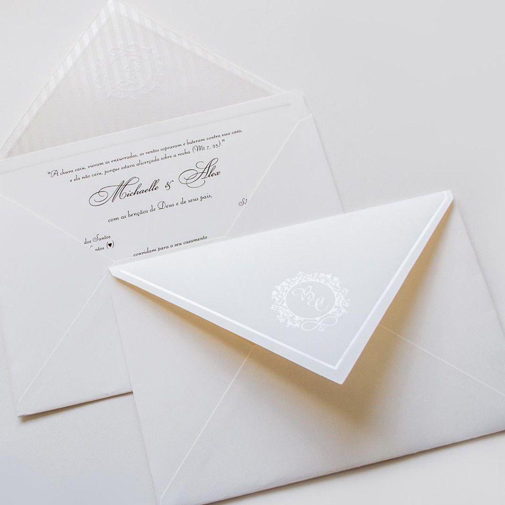 convites-de-casamento-em-promocao-convite-alex-baixa-1