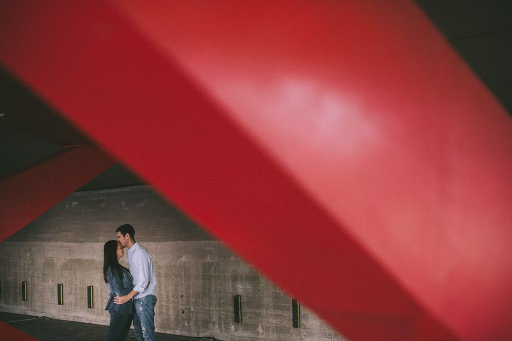 ensaio-casamento-sao-paulo-ensaionapaulista-paulista-rafaelfontana-ensaiodecasamento-10