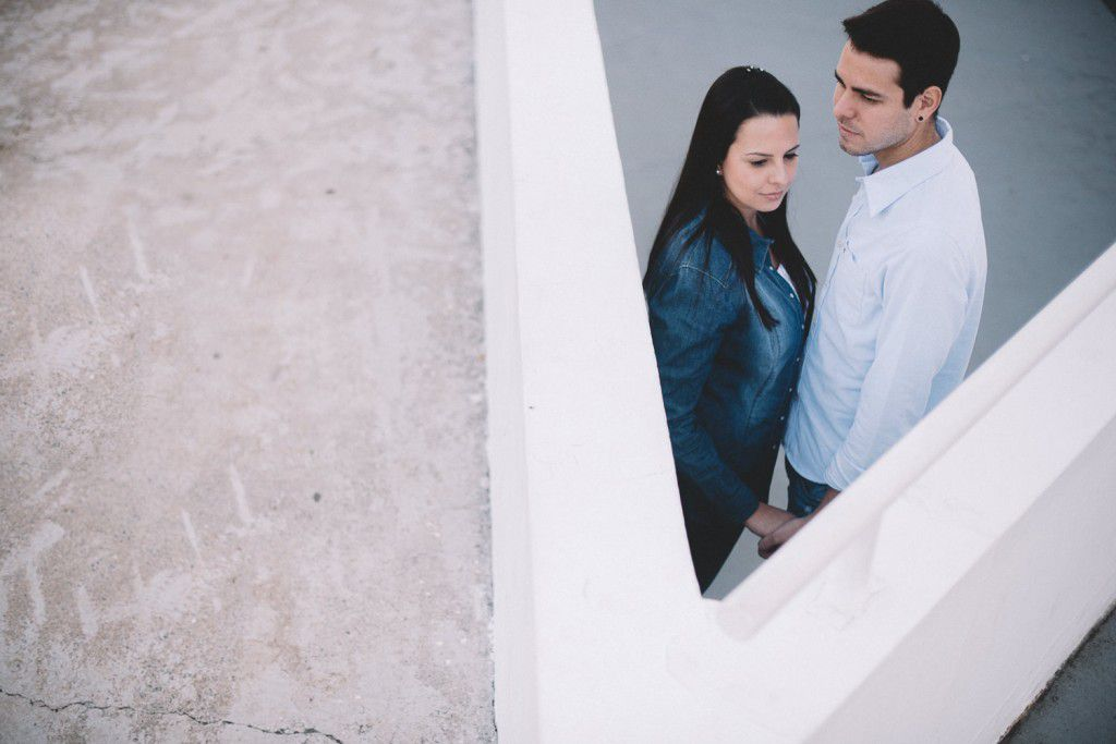 ensaio-casamento-sao-paulo-ensaionapaulista-paulista-rafaelfontana-ensaiodecasamento-22