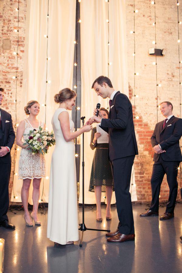 5330f7197e79cx900 A decoração do seu casamento com estilo industrial!