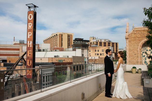 a-classic-and-elegant-affair-katie-ricard-photography-bridal-musings-wedding-blog-28