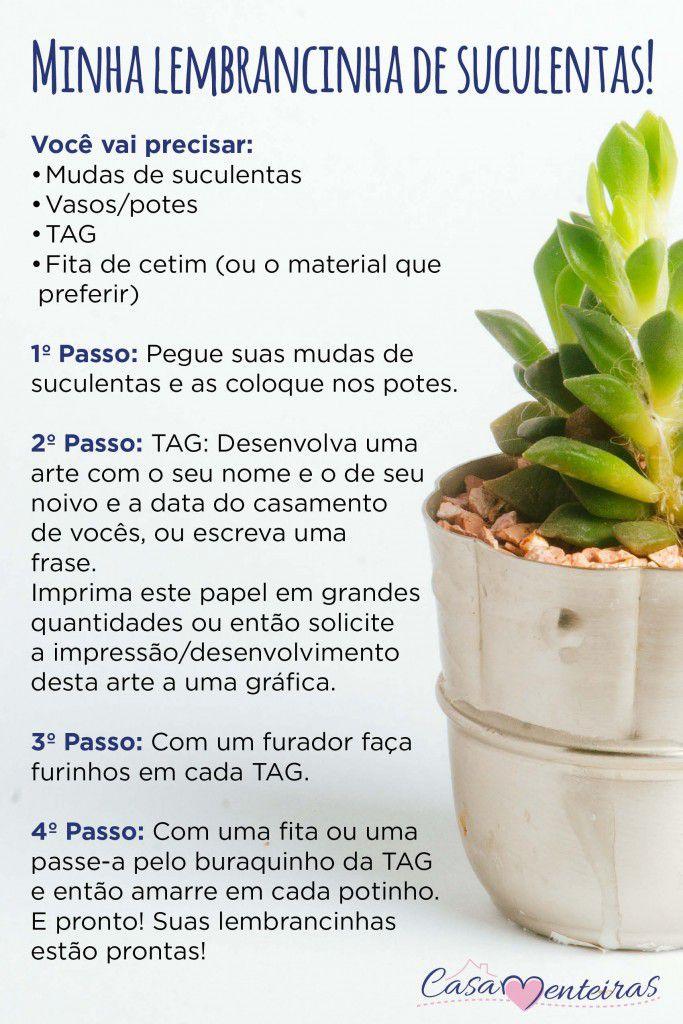 casamenteiras_postsblog_