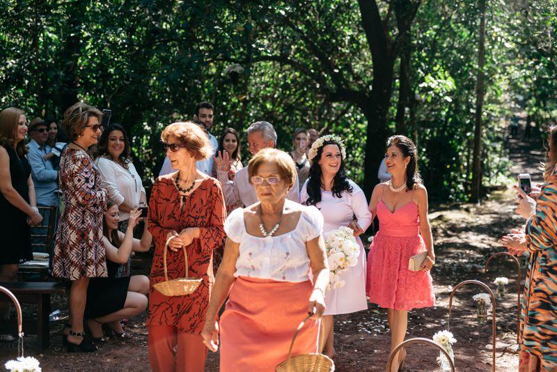 CN_cerimonia-82 CASAMENTEIRAS INSPIRA! CASAMENTO CAROLINE E NICHOLAS