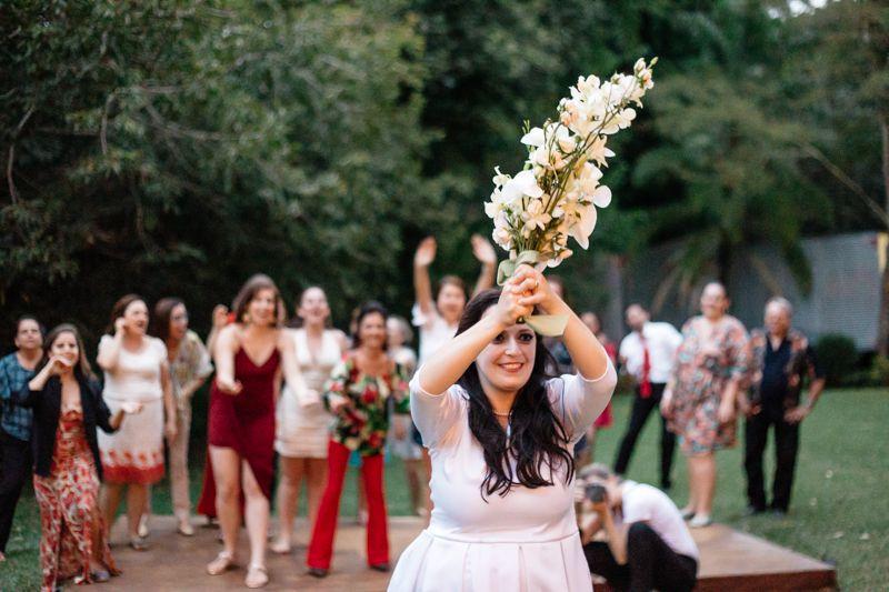 CN_festa-1005 CASAMENTEIRAS INSPIRA! CASAMENTO CAROLINE E NICHOLAS