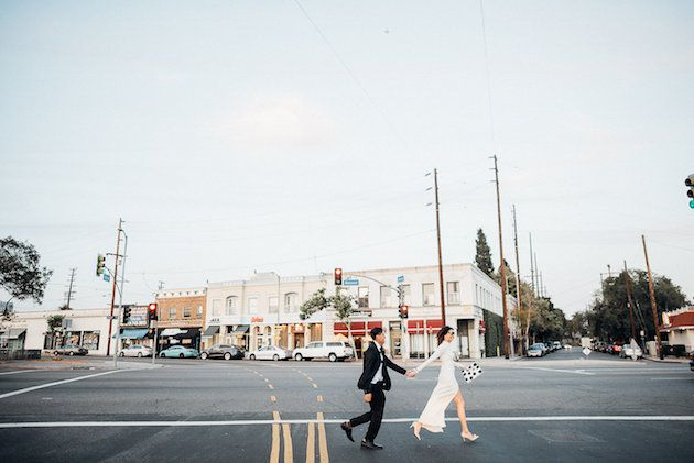 cool-retro-elopement-by-xo-and-fetti-photography-78