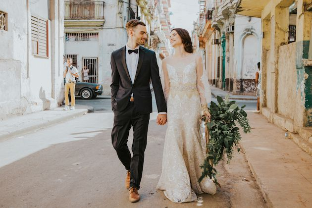havana-wedding-inspiration-by-gaby-rguez-photography-and-birds-honey-19