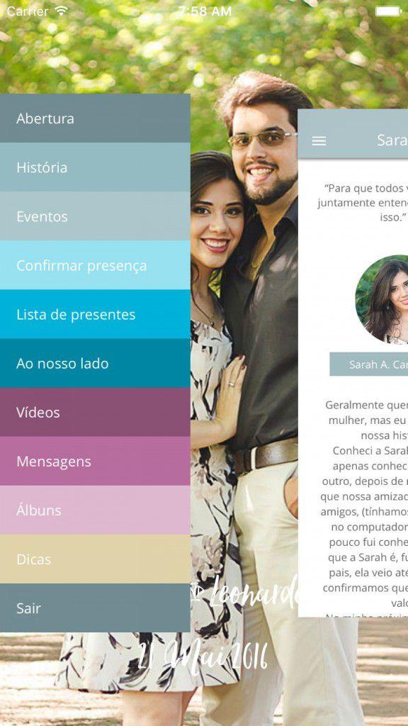casare-aplicativo-1-576x1024 APLICATIVO CASARE: OS CONVIDADOS ADORAM!