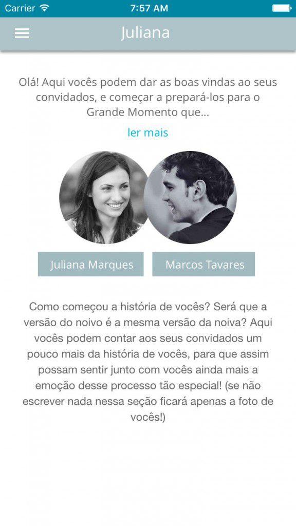 casare-aplicativo-2-576x1024 APLICATIVO CASARE: OS CONVIDADOS ADORAM!