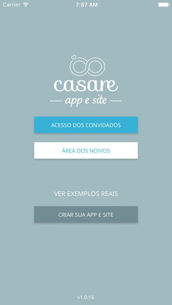 casare-aplicativo-576x1024 APLICATIVO CASARE: OS CONVIDADOS ADORAM!