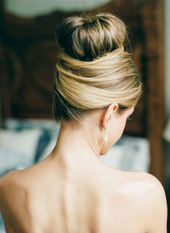 1 Penteado para noivas: Perguntas importantes!!