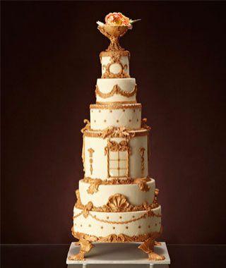 2Q-2 Conheça a História do The King Cake