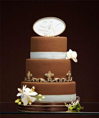 2Q-3 Conheça a História do The King Cake