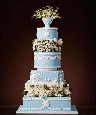 2Q Conheça a História do The King Cake