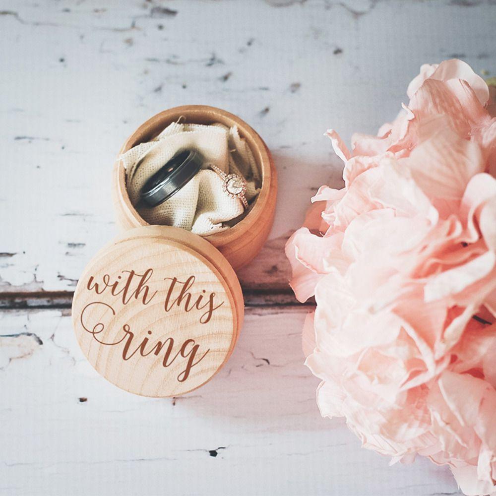 463822_25-lovely-wedding-ring-holders