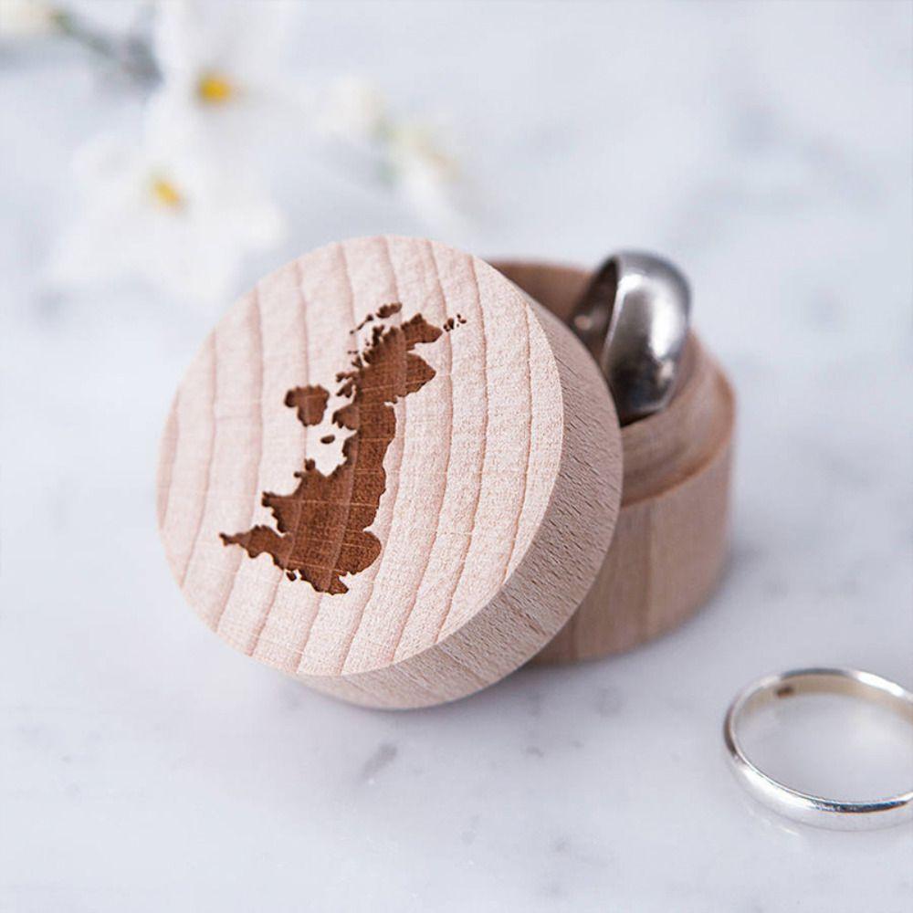 463828_25-lovely-wedding-ring-holders
