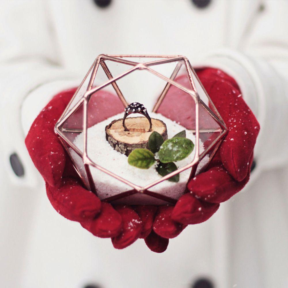 463830_25-lovely-wedding-ring-holders