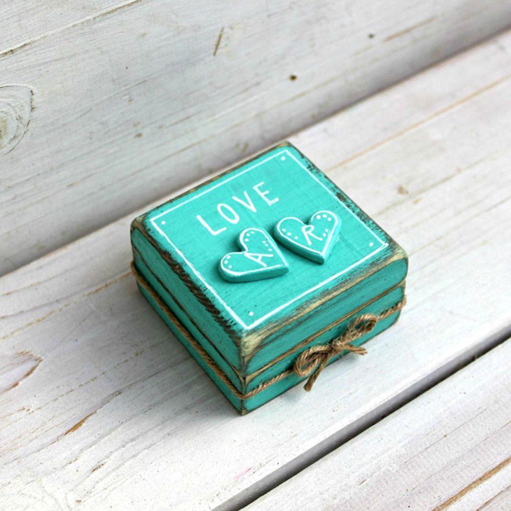 463835_25-lovely-wedding-ring-holders