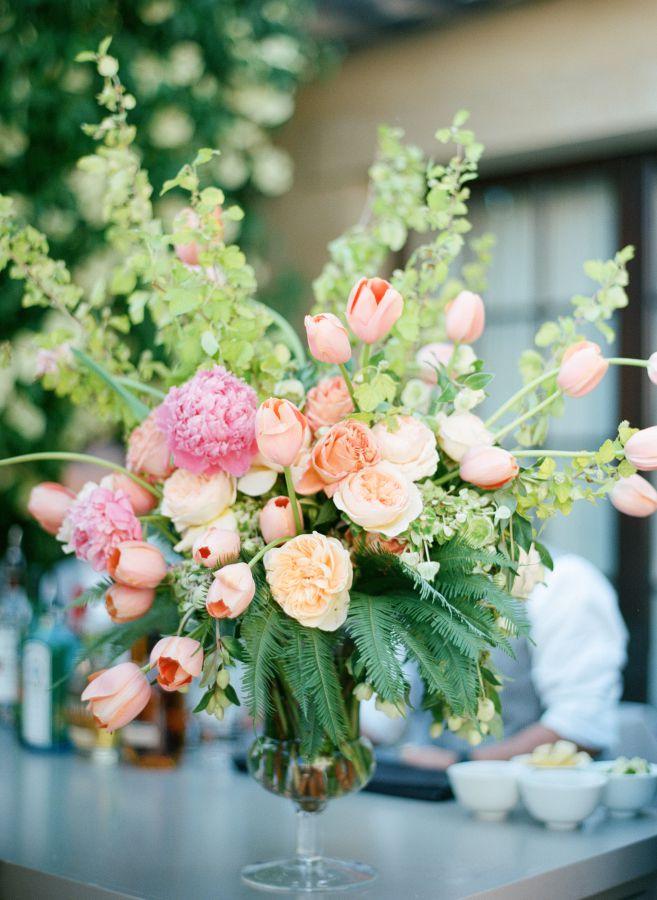 Sylvie-Gil-Photography Casamento no verão: flores certas!!
