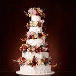 Conheça a História do The King Cake