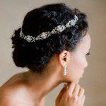 Penteado para noivas: Perguntas importantes!!