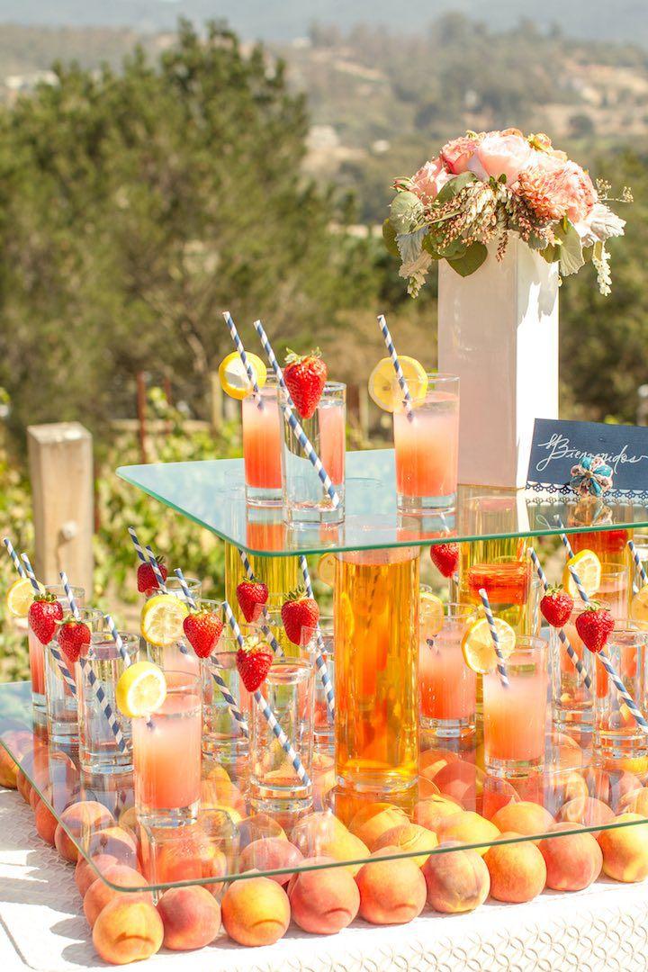 california-wedding-10-081416mc