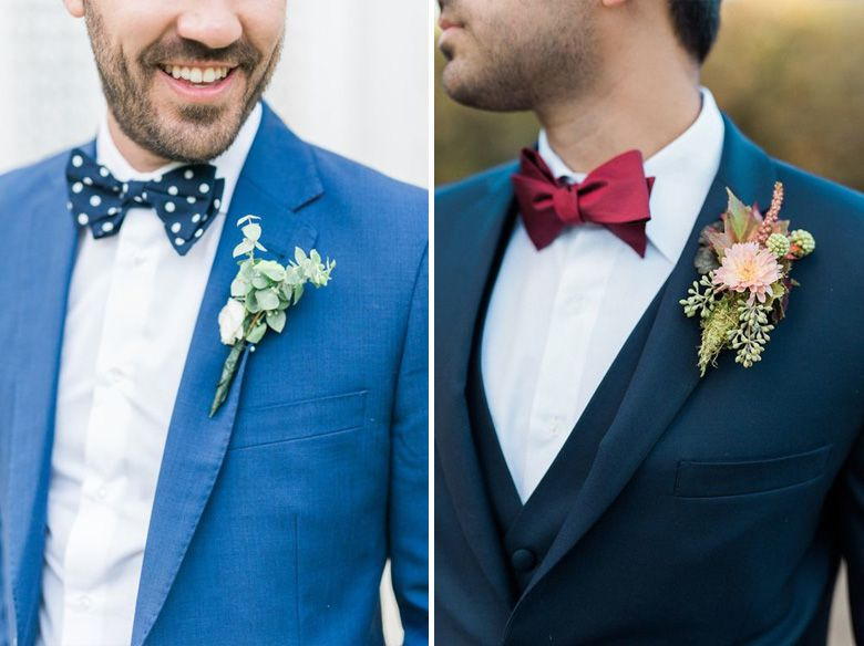 casamento-guia-estilo-noivo-tipos-gravata-borboleta-blog-noivo-2